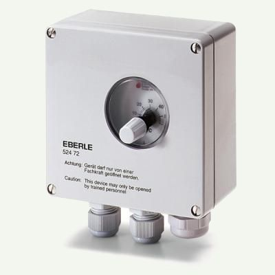 Heating Thermostat Elektra Utr 60‐pro Controller